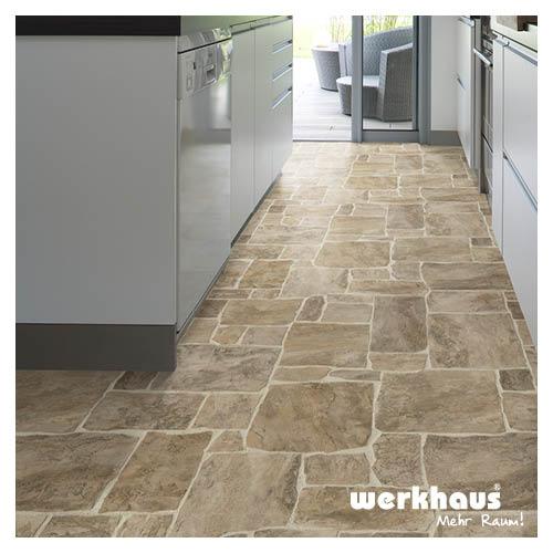 Linoleum fliesen  Herzlich Willkommen bei der Mehs Bodenbau GmbH