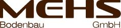 Logo von Mehs Gesellschaft mit beschränkter Haftung